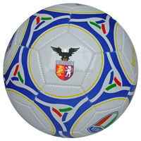 Special new arrival fashion football water walking balls