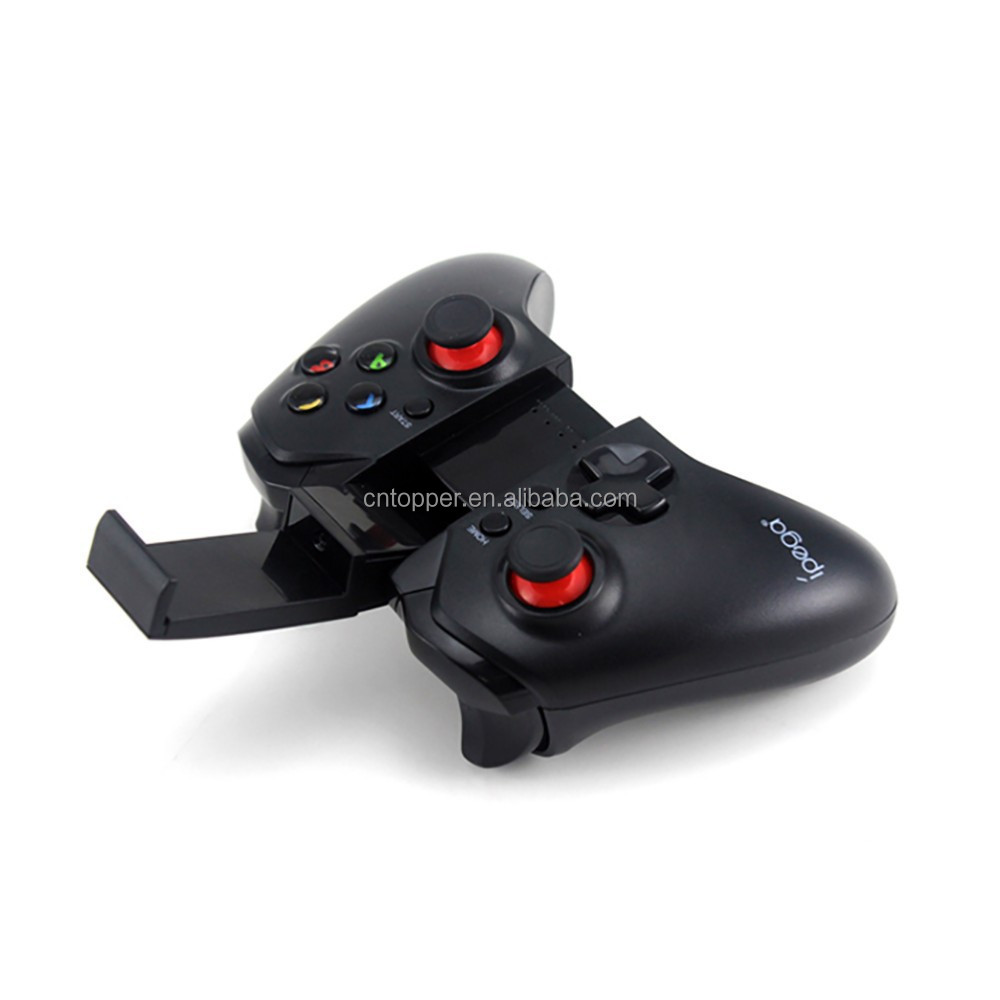 Ipega Pg 9037 Wireless Bluetooth Controller Android