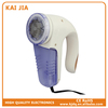 Large lint remover / Custom lint roller / Sticky lint roller