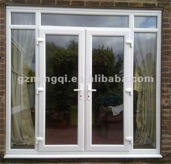 Significance of doors and windows in