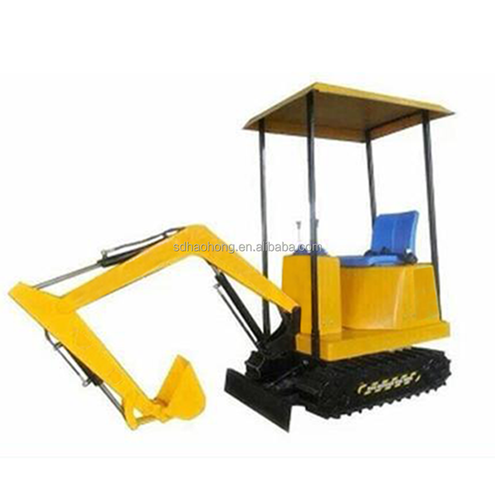 electric toy excavator electric toy excavator suppliers and