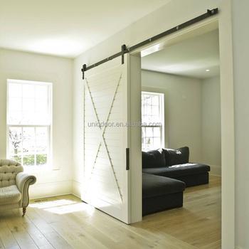 https://sc02.alicdn.com/kf/HTB15e.aKFXXXXXMXVXXq6xXFXXXN/V-grooved-sliding-barn-door-interior-door.jpg_350x350.jpg