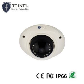 2mp Ip Camera Compatible With Hikvision Dahua Nvr - Buy 2mp Ip  Camera,Compatible With Hikvision Dahua Nvr,1080p Cctv Camera Product on  Alibaba com