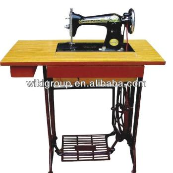 Household Sewing Machines Philippines Ja1-1 Hot Sale Good Quality From 1992 - Buy Sewing ...