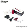 In large stock! Kanger Evod mt3 kit wholesale