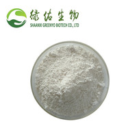 High Quality Vitamin b6 Powder Pyridoxine with the Best Price