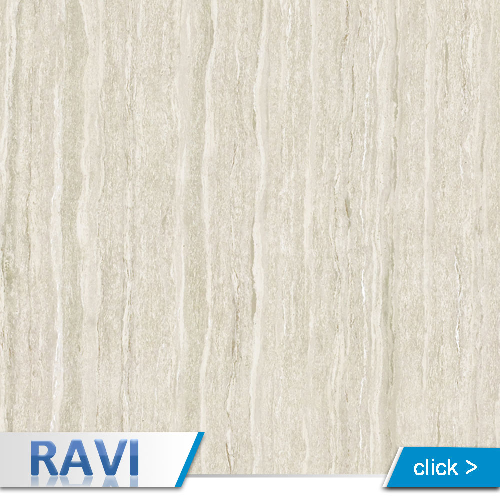 Ceramic floor tile 10x10 ceramic floor tile 10x10 suppliers and ceramic floor tile 10x10 ceramic floor tile 10x10 suppliers and manufacturers at alibaba dailygadgetfo Choice Image
