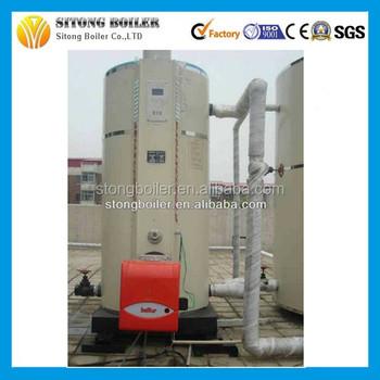 Drinking Water - Buy Industrial Water Heater,Hot Drinking Water Heater ...