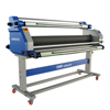 Auto feed and cut CE certification smart glass thermal industrial laminating machine 1600X2