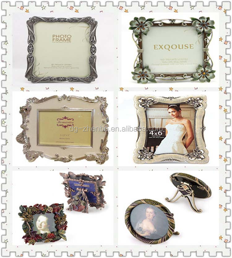 funia photo frame,picture photo frame