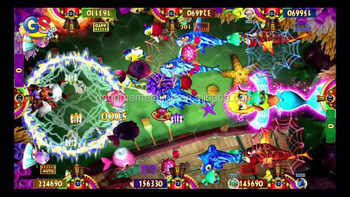games Adult arcade