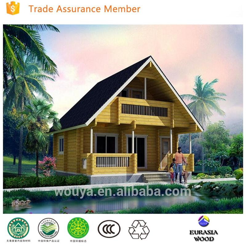 Brand new wood gazebo bike storage shed prefab homes with high quality