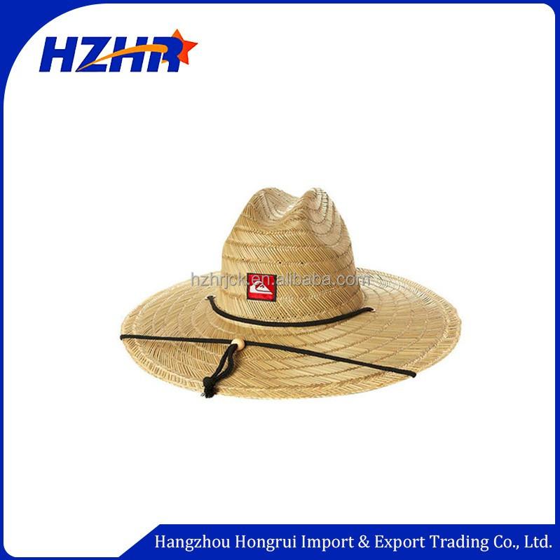 Fábrica de venda diretamente logotipo personalizado Austrália surf chapéus  ... 23757f1eb1a