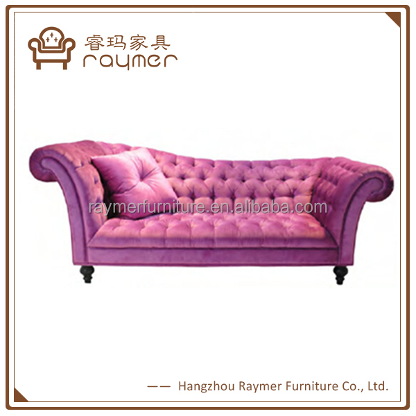 Velvet Recliner Sofa, Velvet Recliner Sofa Suppliers and ...