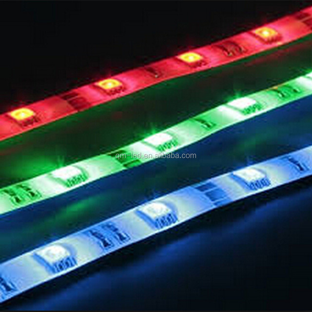 Buy cheap china coloured strip lights products find china led colour changing strip lights for outdoor pool stairs decorative lighting mozeypictures Images