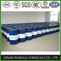 paraffinic base rubber oil supplier price