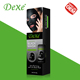 2018 Alibaba innovative products dexe male face care with low price