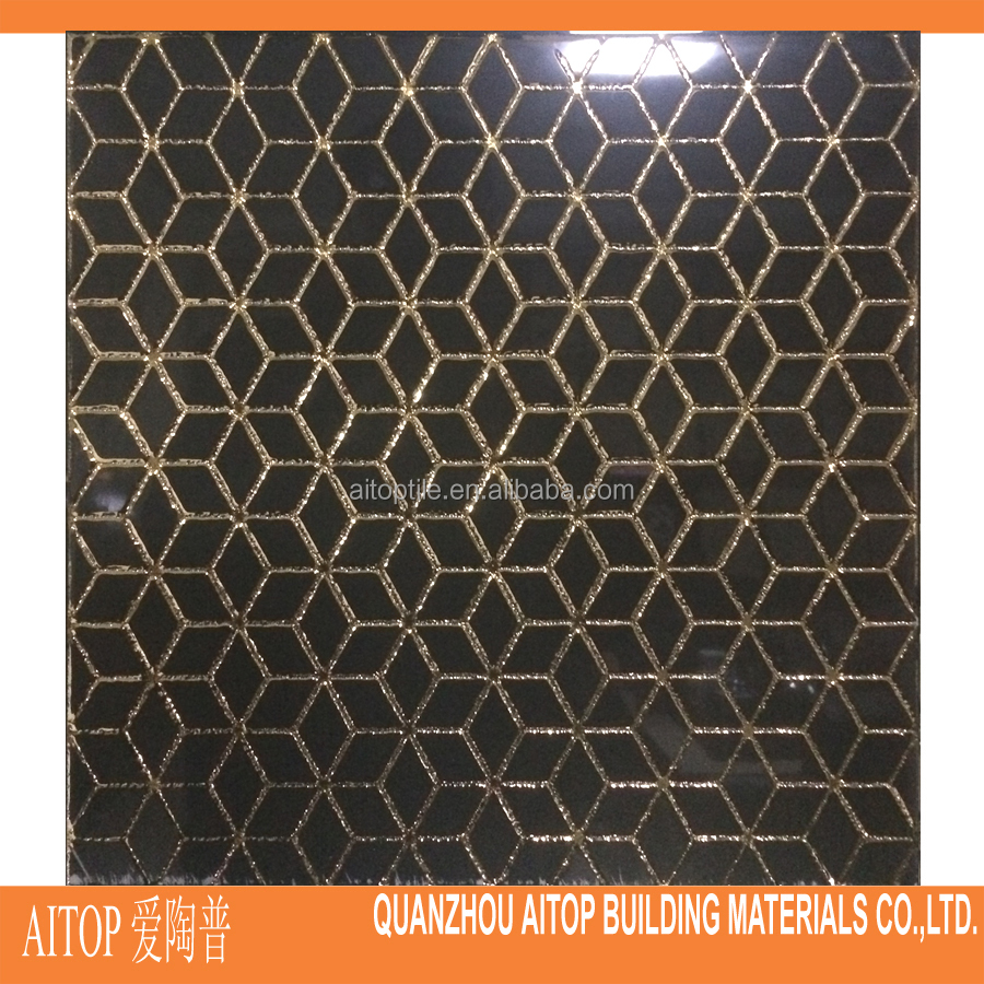 12x12 black ceramic tile 12x12 black ceramic tile suppliers and 12x12 black ceramic tile 12x12 black ceramic tile suppliers and manufacturers at alibaba dailygadgetfo Image collections