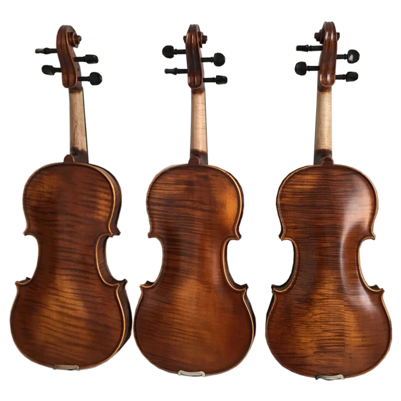 factory price best brands of violins with violin case made in china buy best brands of violins. Black Bedroom Furniture Sets. Home Design Ideas