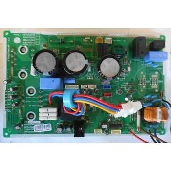 Price for air conditioner universal control custom fr4 pcb manufacturer board