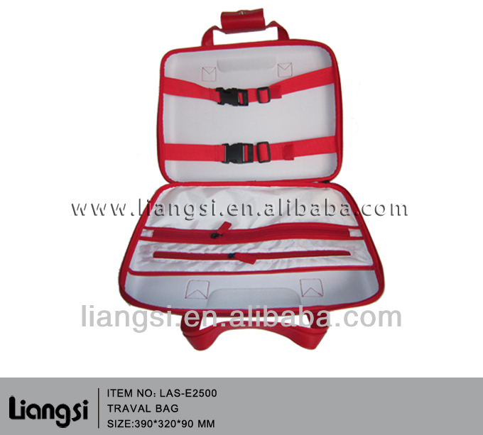 laptop bag pack,laptop bag packing,laptop skin pack