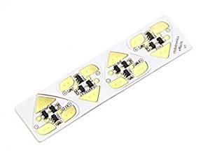 Circuit Sticker Effects Kit - Twinkle/Heartbeat/Fade/Blink