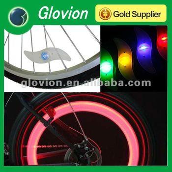 https://sc02.alicdn.com/kf/HTB15eTvLXXXXXXUXpXXq6xXFXXXp/Led-wheel-lights-for-cars-glowing-wheel.jpg_350x350.jpg