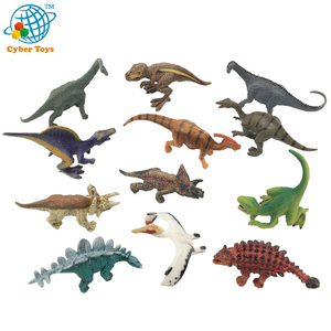 Manufacturer new dinosaur figures, dinosaur games for children
