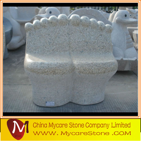 Hand Shape Chair, Hand Shape Chair Suppliers And Manufacturers At  Alibaba.com