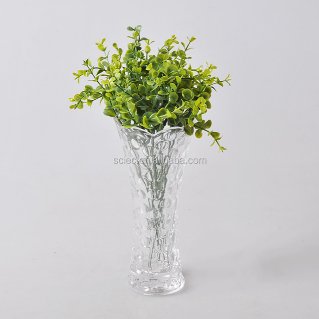 Exquisite Crystal Vases Source Quality Exquisite Crystal Vases From