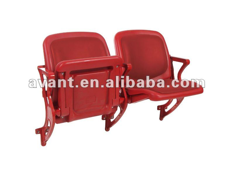 Astounding Avant Stadium Folding Seating Fixed Chair Stadium Seat Academy Bleacher Seats Indoor For Sale Buy Fixed Seating Indoor And Outdoor Fixed Squirreltailoven Fun Painted Chair Ideas Images Squirreltailovenorg