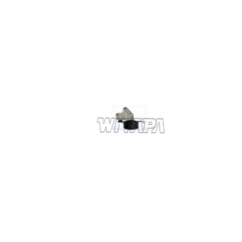 Original Qualitat 25959115 96626787 25959116 Automatikgetriebe Fur