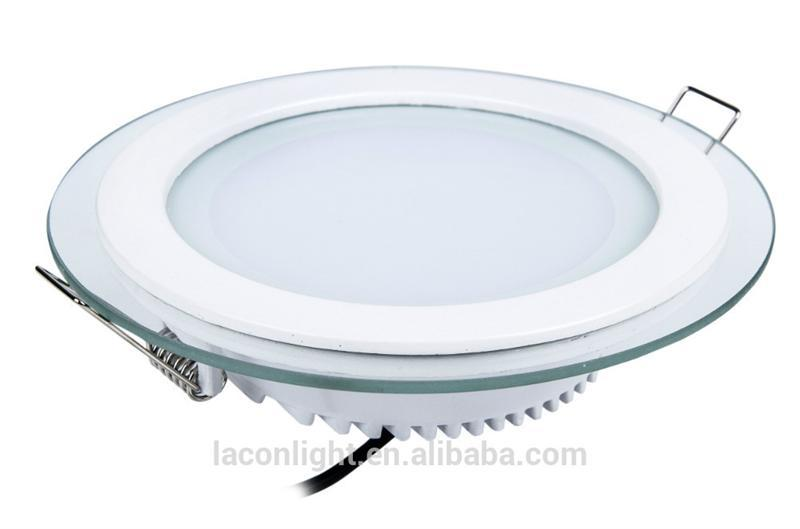Ce Rohs Ecosmart Led Downlight Supplieranufacturers At Alibaba