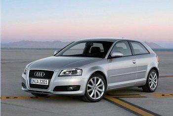 2005 Audi A3 20 Fsi Ambition Man Car Buy Car Product On Alibaba