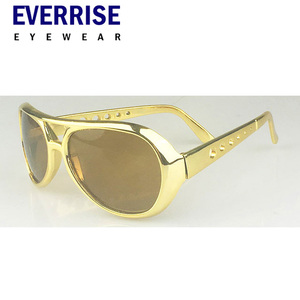 eaf2a342188 Elvis Sunglasses