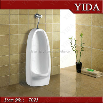 Floor Standing Bathroom Design Fittings Men S Urinal