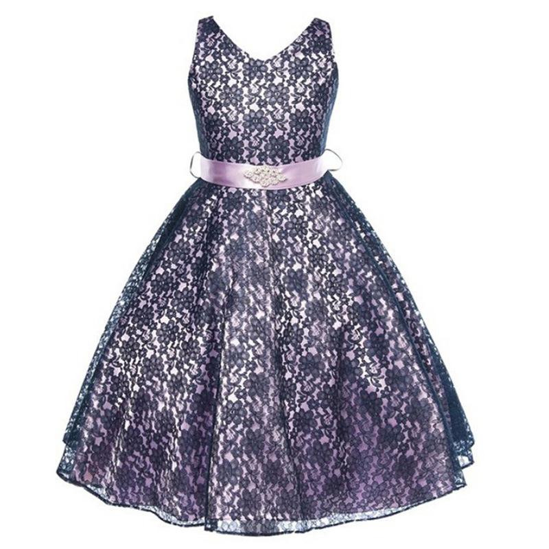 Venta al por mayor vestidos sencillos para una boda-Compre online ...