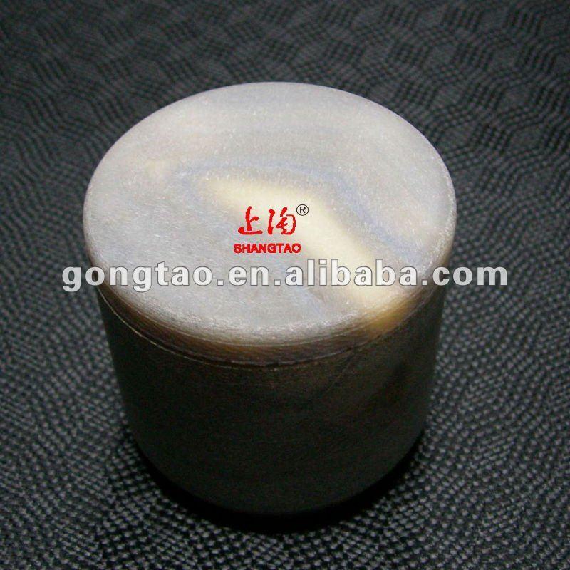 Agate Lab Ball Mill Jar