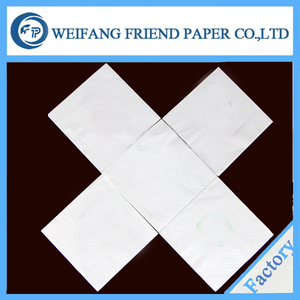 paper napkins wholesale Alibabacom offers 79,812 wholesale paper napkins products about 33% of these are paper napkins & serviettes, 1% are paper holders, and 1% are cash register paper a.
