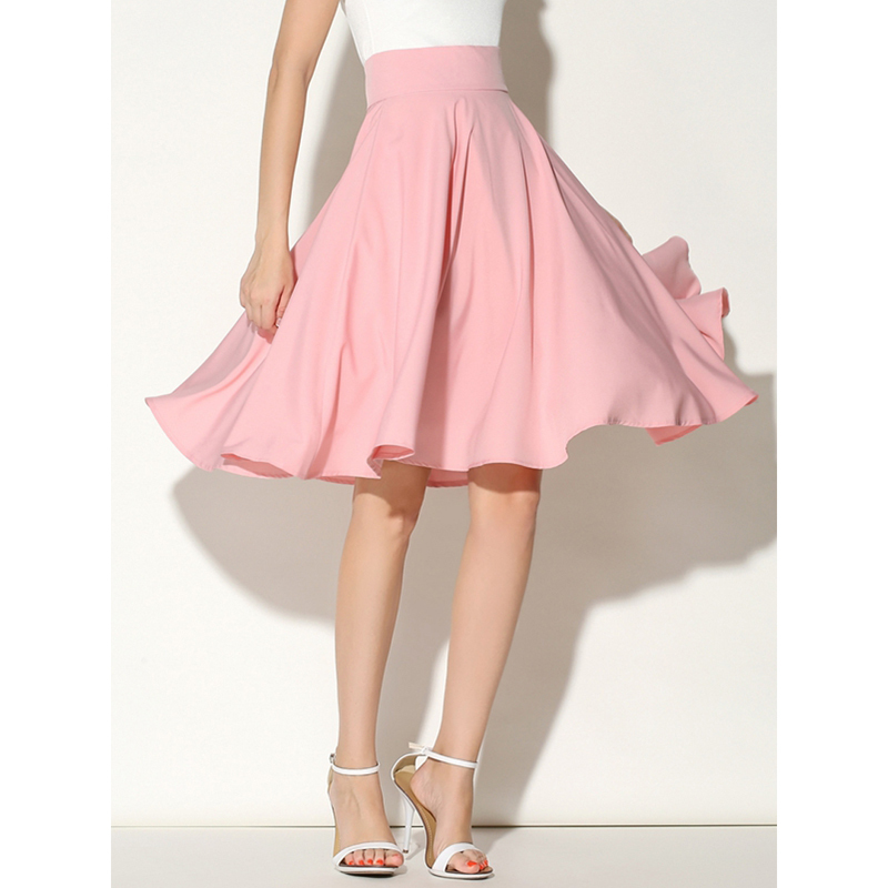 68ee7cbf66eb Cheap Full Skirt Petticoat, find Full Skirt Petticoat deals on line ...