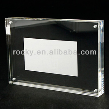 6mm Super Clear Photo Frame Glass - Buy Photo Frame Glass,6mm Photo ...
