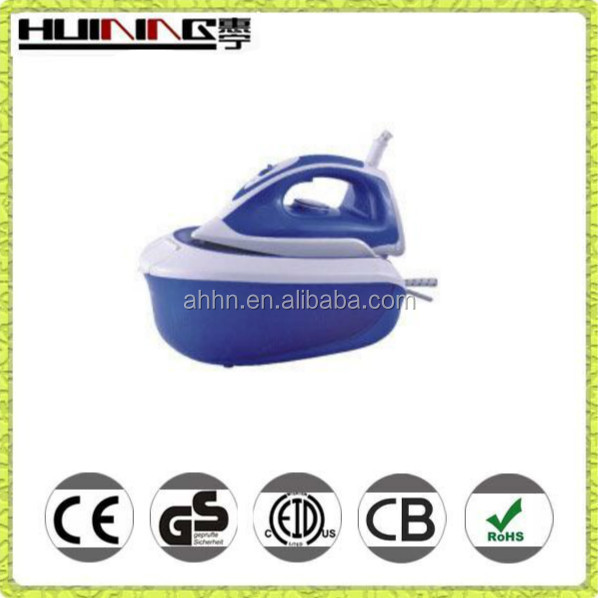mini boiler electric hanger steam iron whole sale cheap but good old fashioned