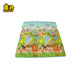 High Density XPE Play Mat for kids