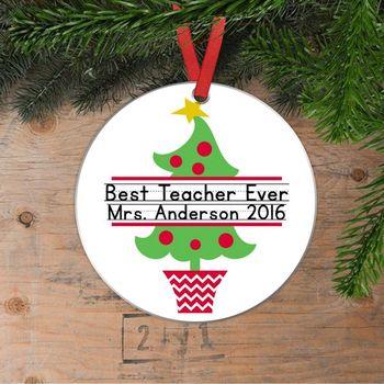 Personalized Family Name Acrylic Christmas Tree Ornament Buy Personalized Family Name Acrylic Christmas Tree Ornament Acrylic Christmas Icicle