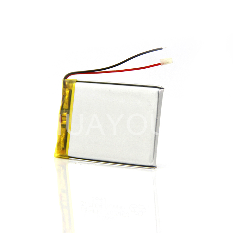 OEM Customized HY 3S 11.1V Lipo Battery Pack Price