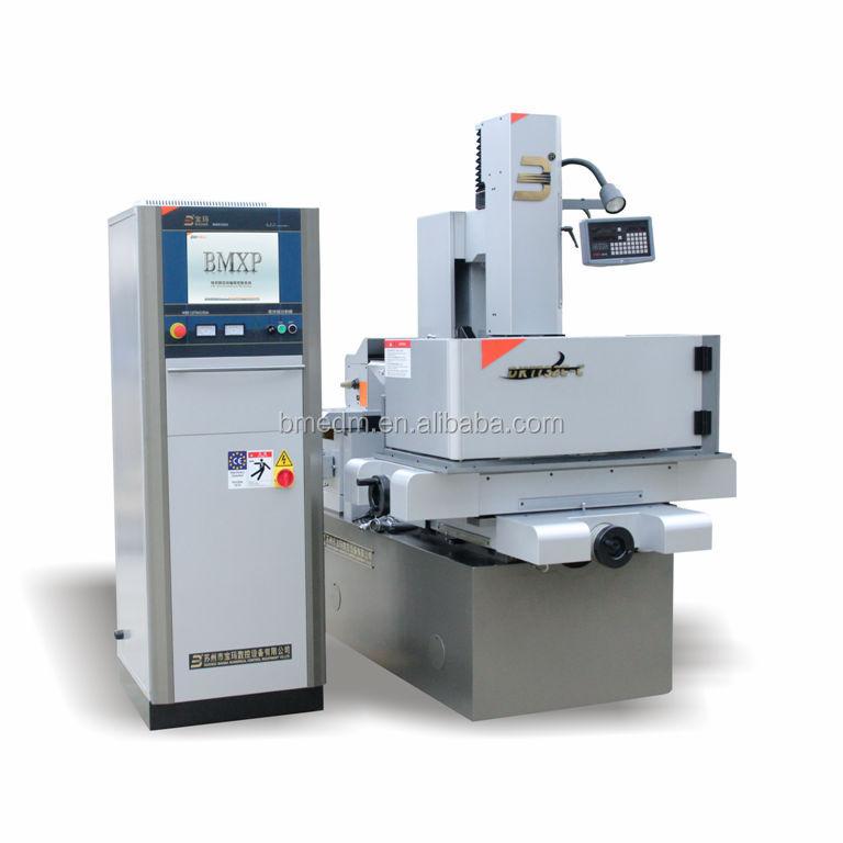 Edm Machine Price, Edm Machine Price Suppliers and Manufacturers at ...