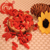 Organic Raw China Goji Berries Medicinal use gojiberry dried fruit