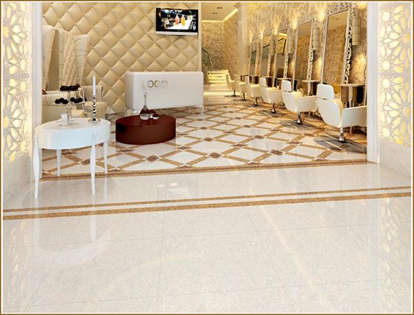 Kajaria Wall Tiles For Living Room Home Decor