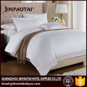 Genial Guangzhou Hotel Bed Linen Manufacturer Supplies Used Hotel Bed Sheets Sets  Sale,Hotel Bedding Linen