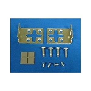 Sparepart: HP HUB Accessory Kit, 5064-2085